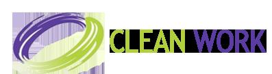 Firma sprzątająca CleanWork - sprzątanie Szczecin